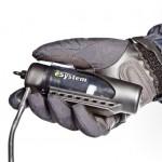 eSystem-REP-Glove_5-768x512